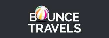 Bounce Travles width=